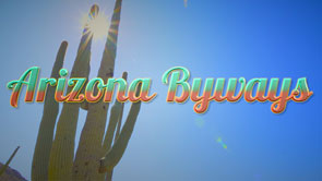 Arizona Byways